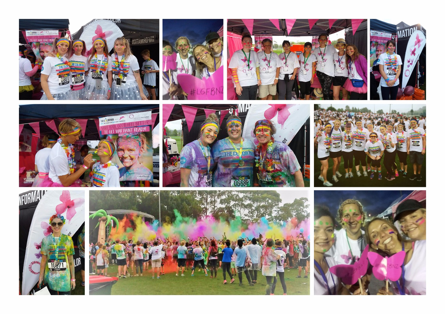 Color Run 2017 Collage.jpg