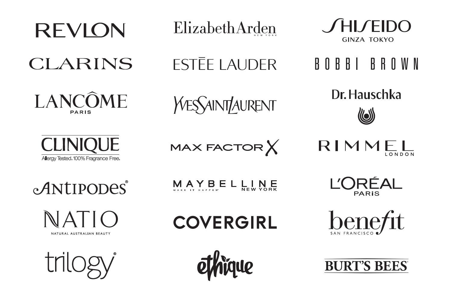 LGFB Brands.jpg