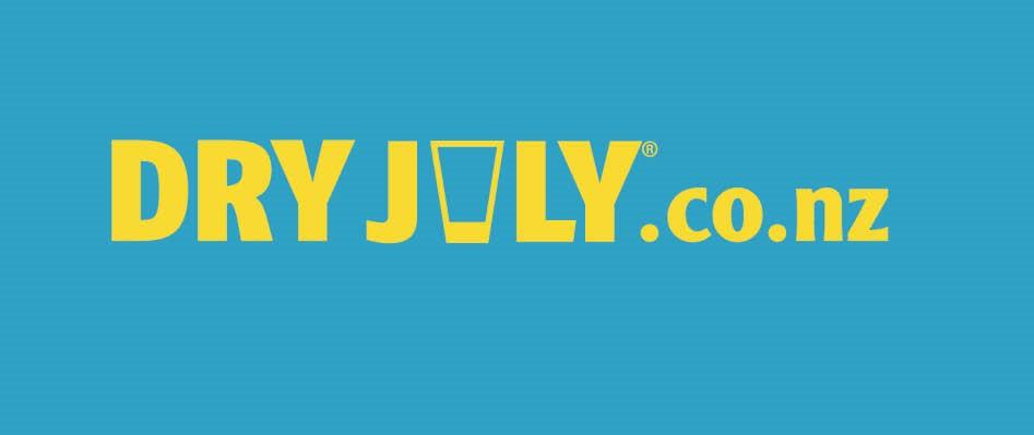 b dry july url.jpg
