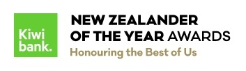 nz awards logo.jpeg