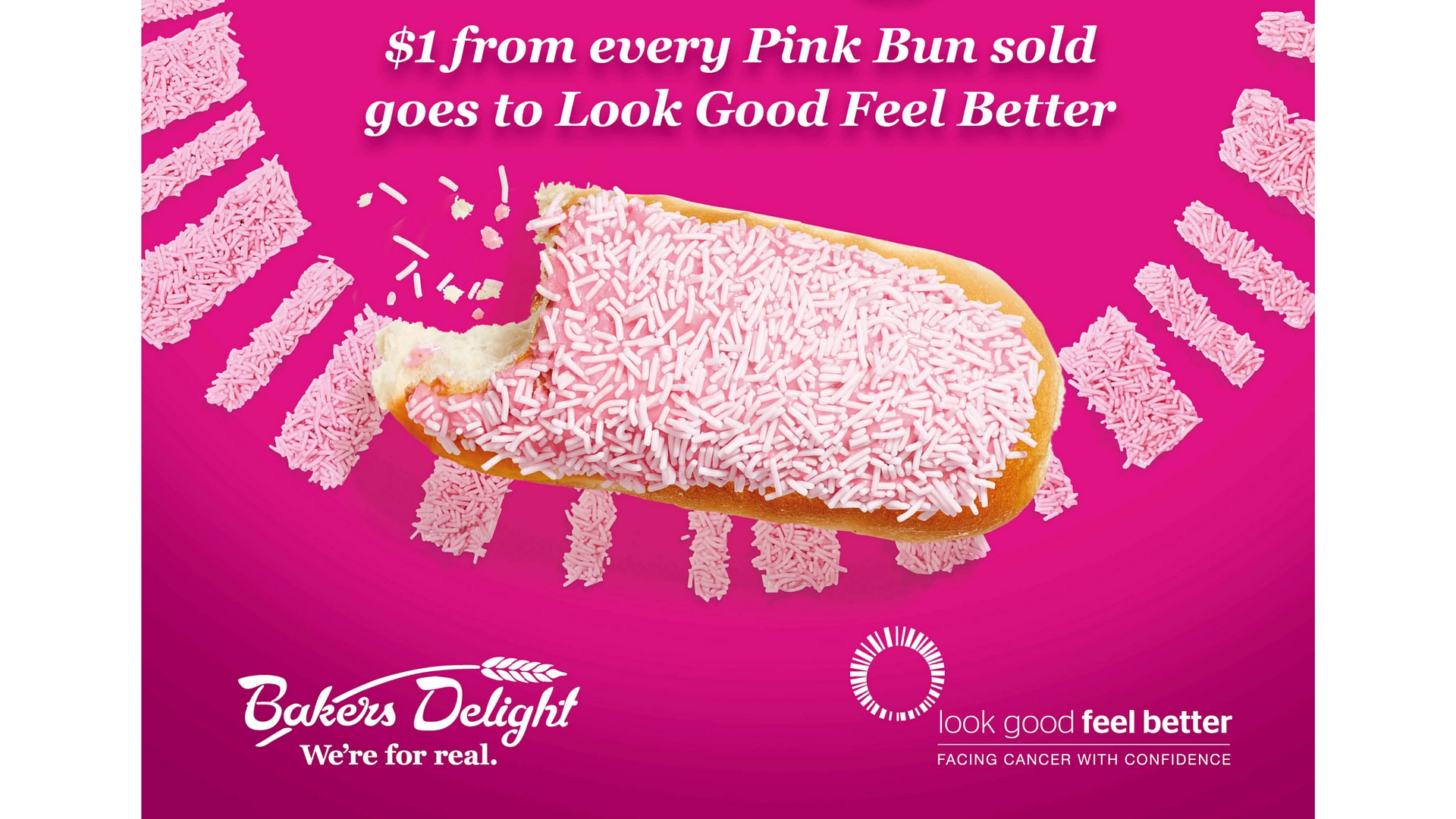 Bakers Delight banner.jpg