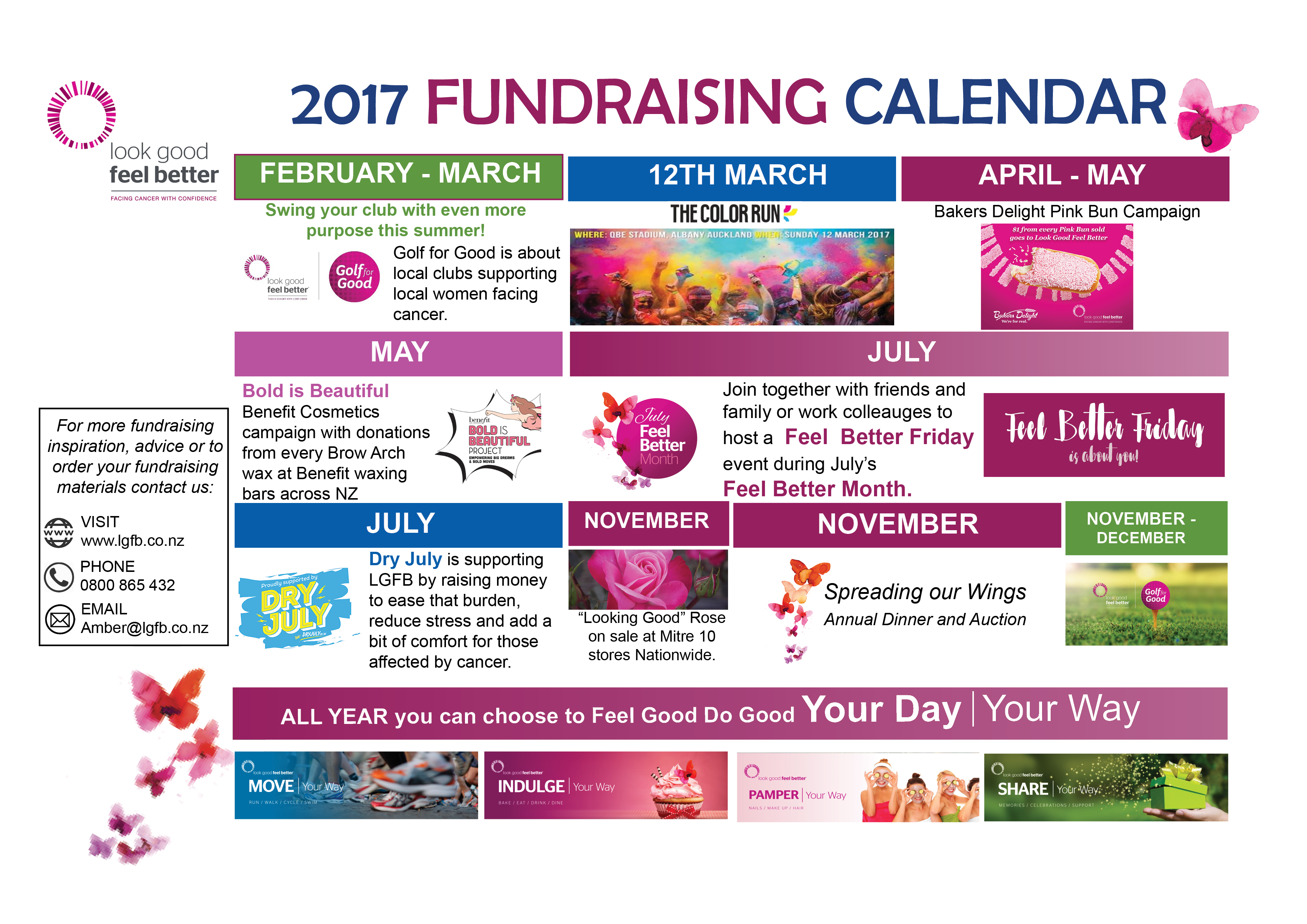 2017 lgfb fundraising calendar.jpg