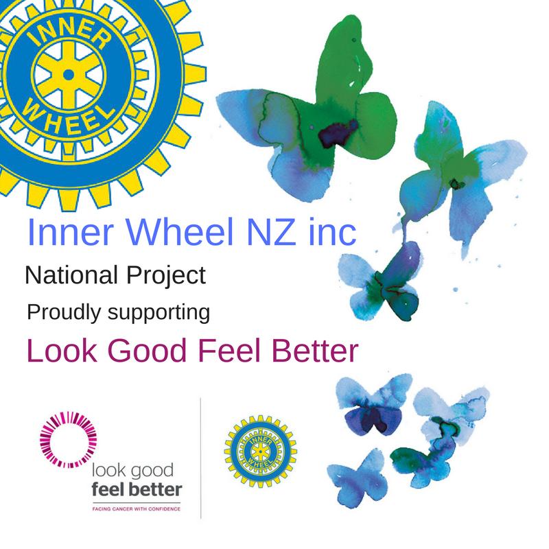 IWNZinc National Project LGFB