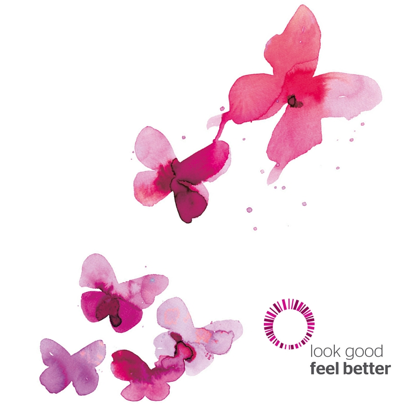 LGFB butterfly.jpg