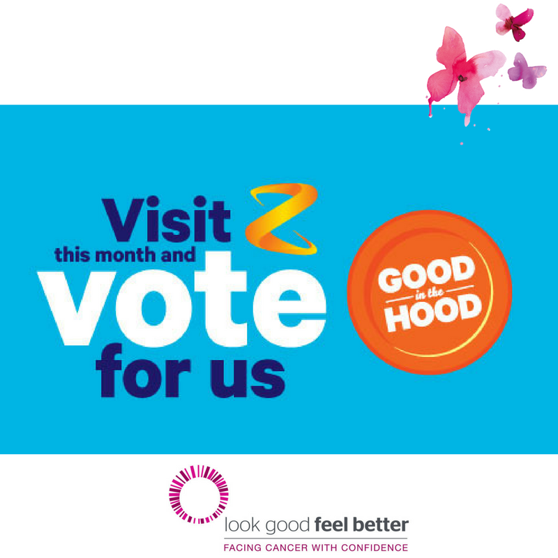 Z - Vote for us this month (1).png