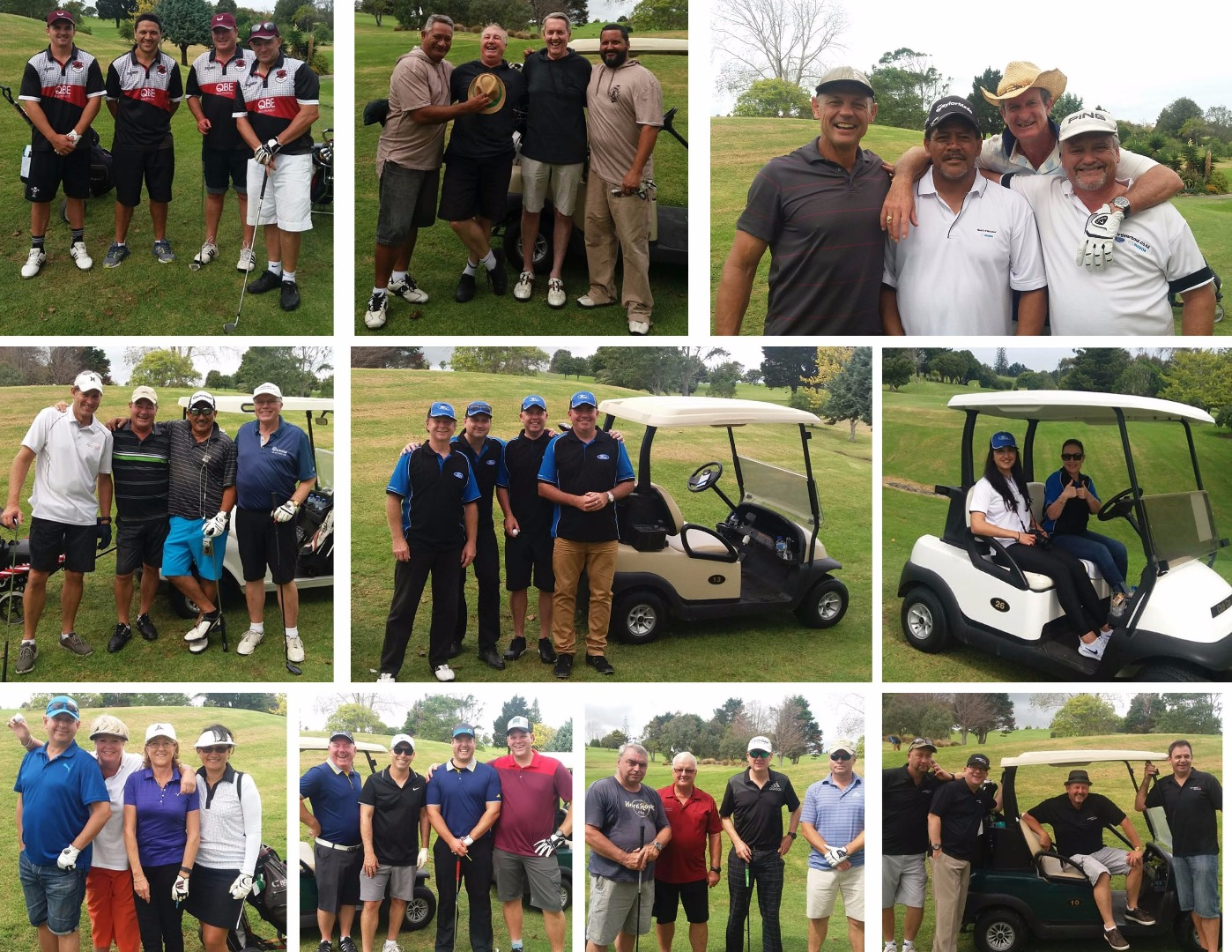 NHFM Golf Collage.jpg